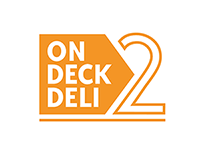 On Deck Deli 2