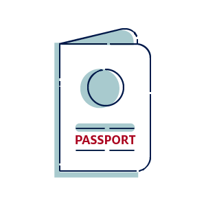 Link to Passports