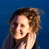 Anna Petronella