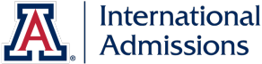 International Admissions | Home