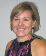 Lisa Turker