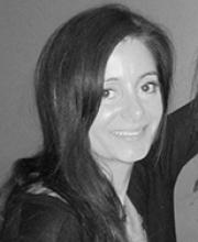 Jill Calderón