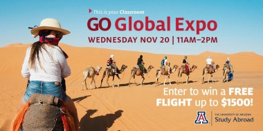 Go Global Expo