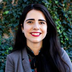Valeria Quijada